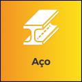Aço icone