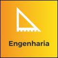 Engenharia icone