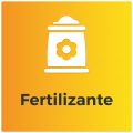 Fertilizante icone