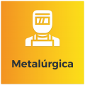 Metalurgica icone
