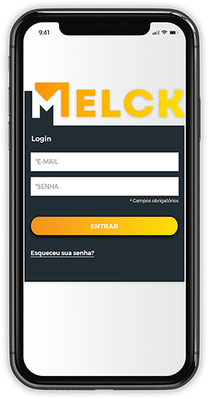 Mockup_nossa_tecnilogia_v3300
